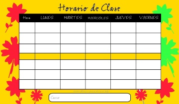 horario-clase-011