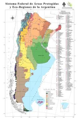 argentina_large_maparea-protegidas