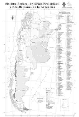 argentina_large_maparea-protegidasbn