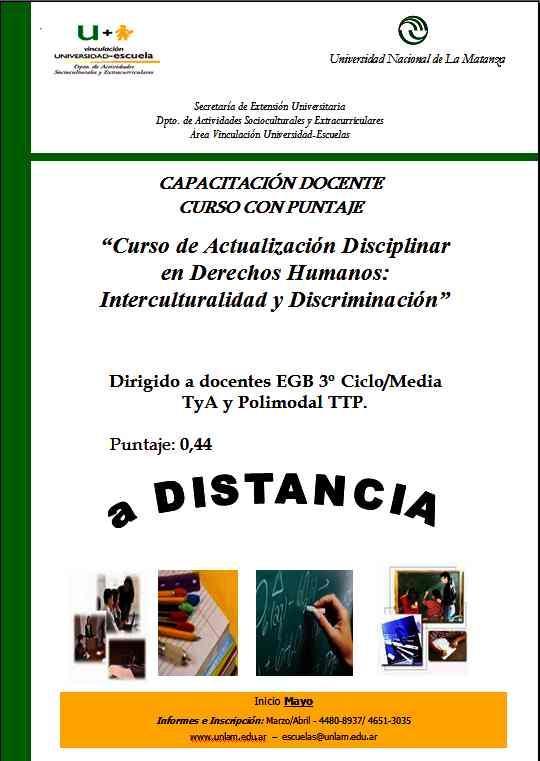 curso1