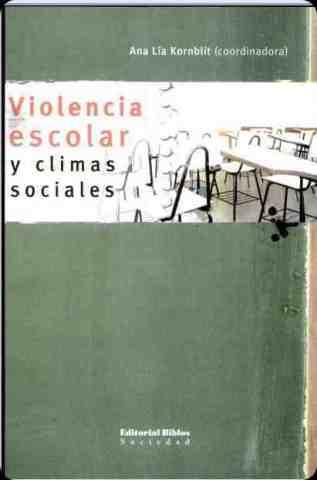 VIOLENCIAESC