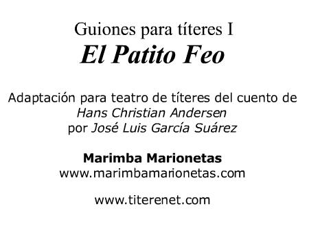 Los titeres proetarras de Carmena difunden el guion de su obra ...