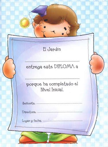 Eliana  Elija Descargar El Album Con Picasa Un Diploma De Muestra
