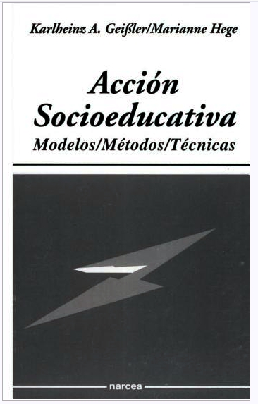 SOCIO
