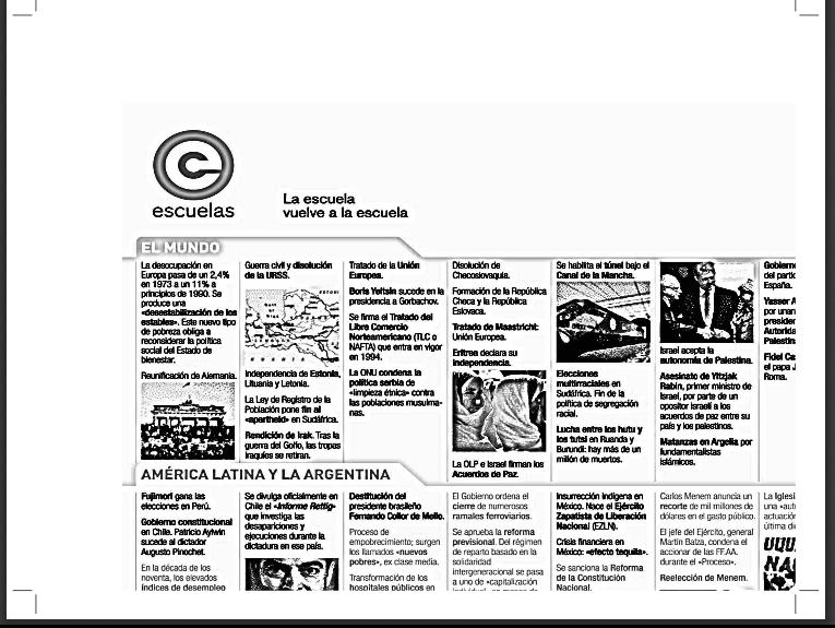 MAPA MURAL NRO 10 LINEATIEMPO BICENTENARIO - mapa-mural-nro-10-lineatiempo-bicentenario.pdf.png