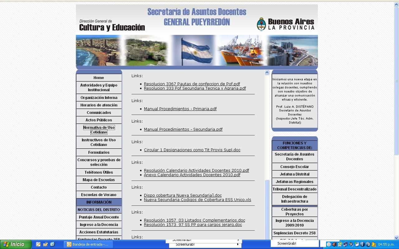 manual de procedimientos de primaria y secundaria para jefaturas rh bejomi1 wordpress com Ejemplo De Manual De Procedimientos manual de procedimientos atencion primaria