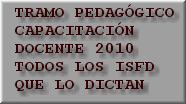F.P. Capacitación docente en Suteba (1/4)