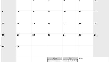 La tabla peridica de los elementos y sus iones para ciencias de mapa mural calendario de pared 2011 y resolucin 46002010 calendario escolar 2011 urtaz Choice Image
