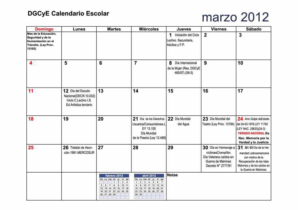 ... .files.wordpress.com/2012/01/calendario-2012-abril-escolar-dgcye.pdf