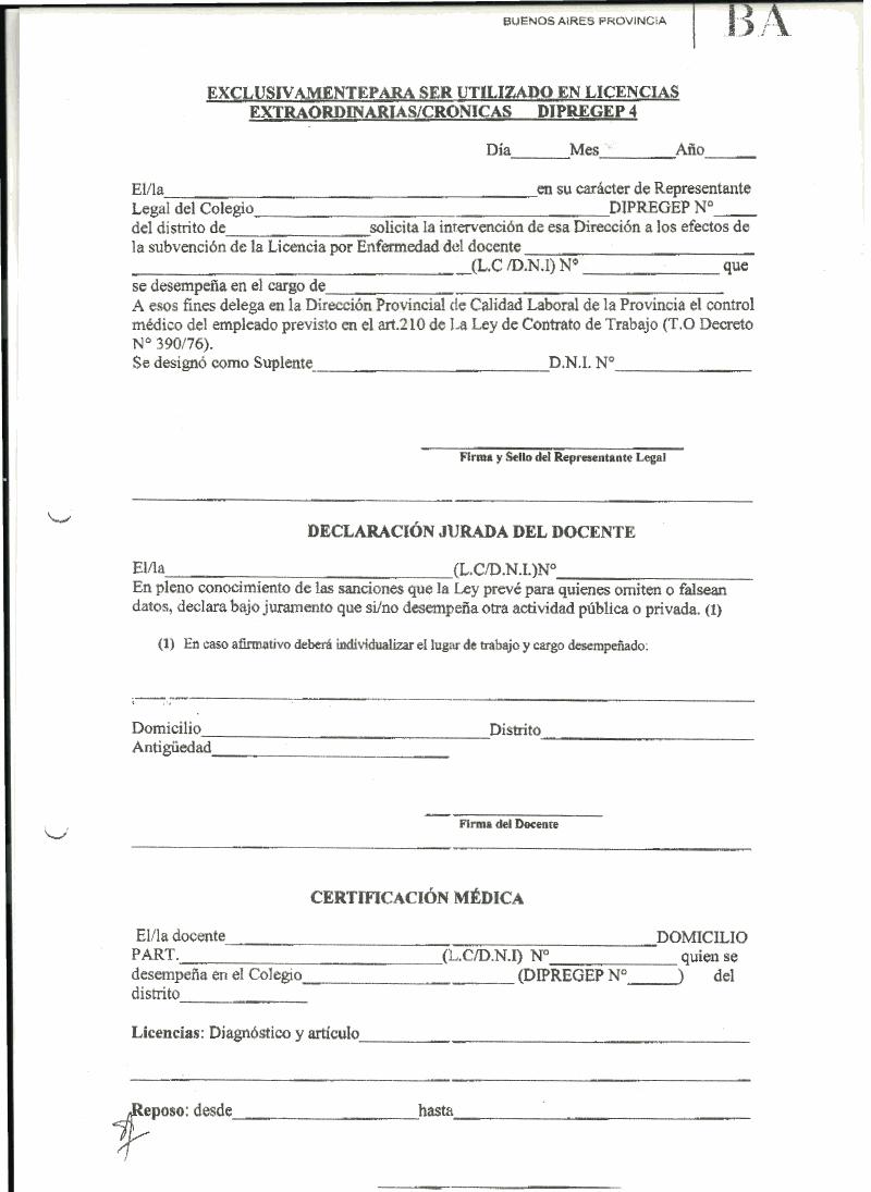 2012 mayo 17 para jefaturas regionales y distritales for Inscripcion jardin infantes 2016