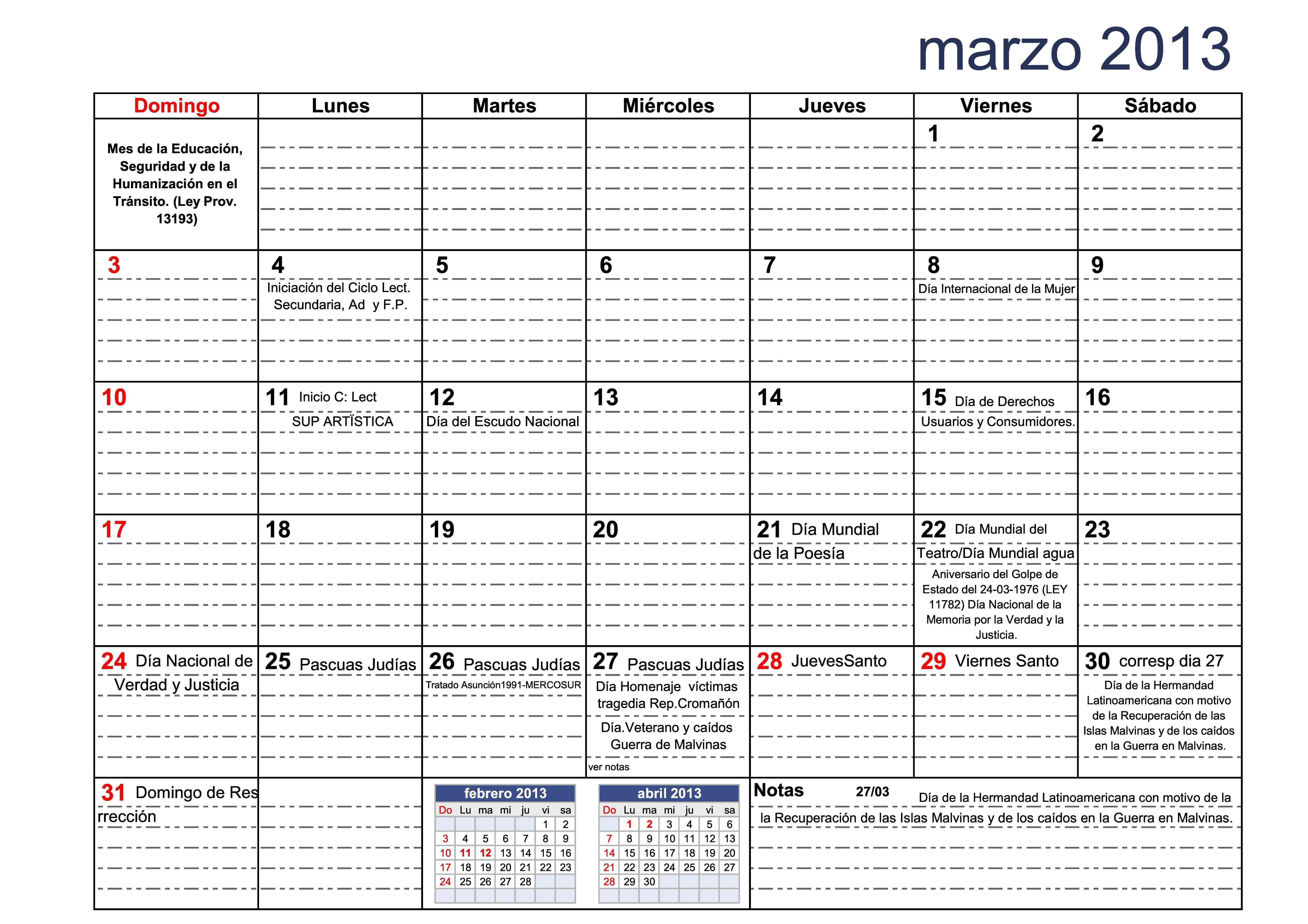 files.wordpress.com/2013/03/calendario-2013-marzo-con-cal-escolar.pdf