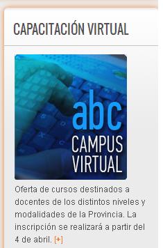 el portal gov: