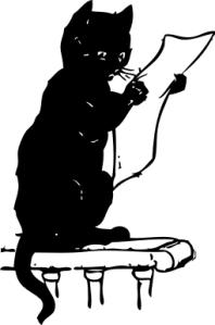 cat_reading1