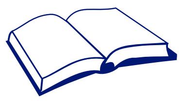 open_book_blue