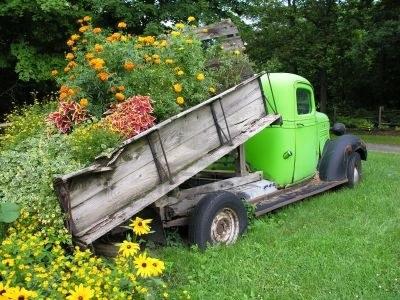 8e10d-camion-cargado-de-flores