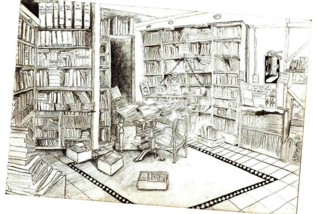 biblioteca-del-conocimiento-6-geologia-y-astronomia-genios-4131-MLA143074233_1937-F