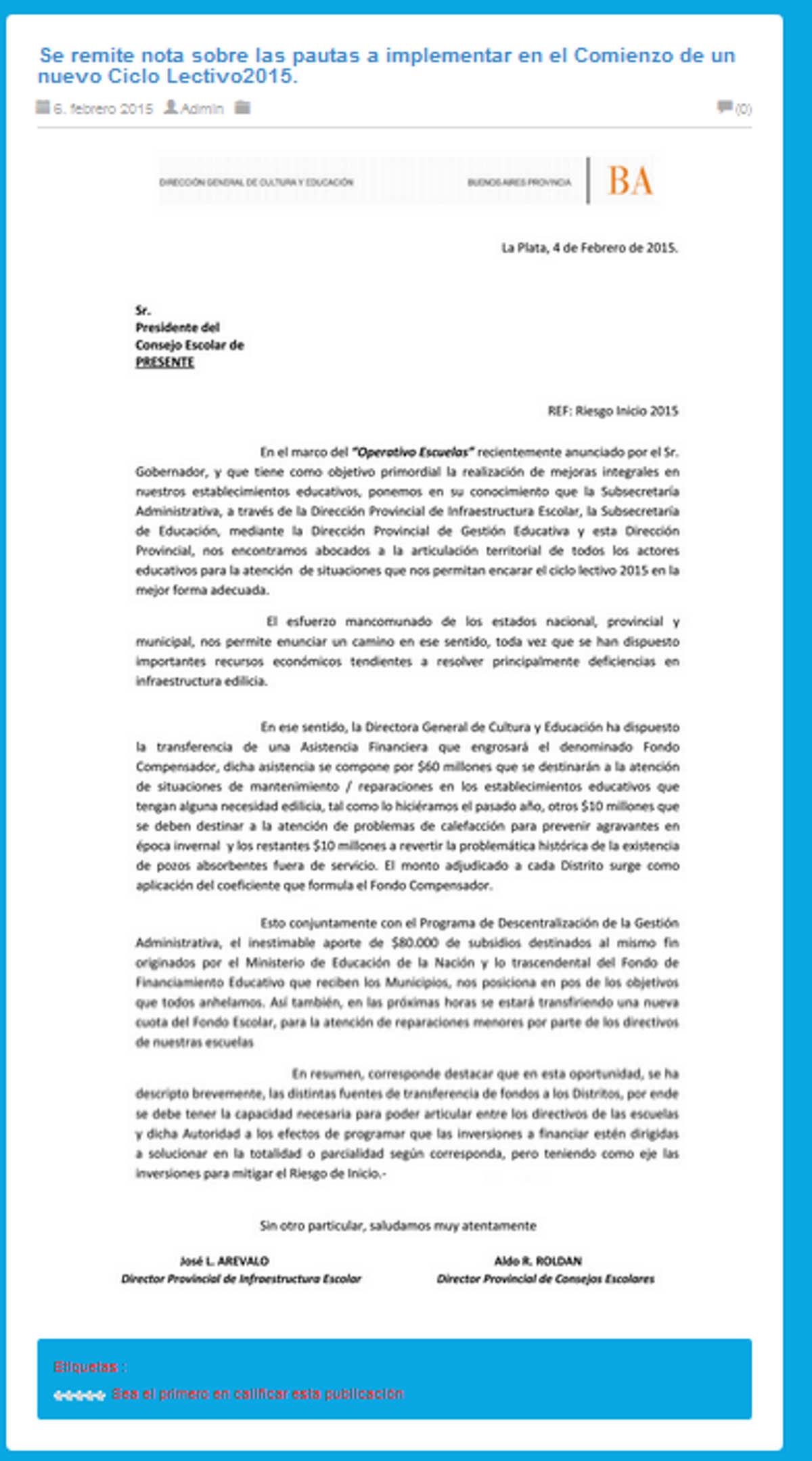 Cuanto cobra un docente 2016 - Cuanto cobra un disenador de interiores ...
