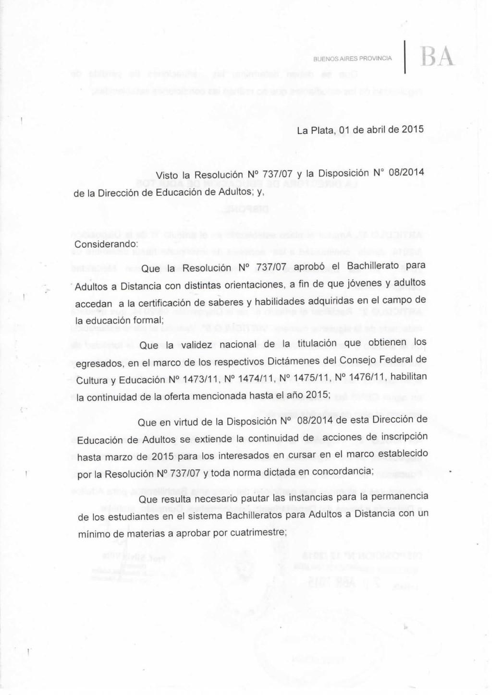 dispo12-2015-1