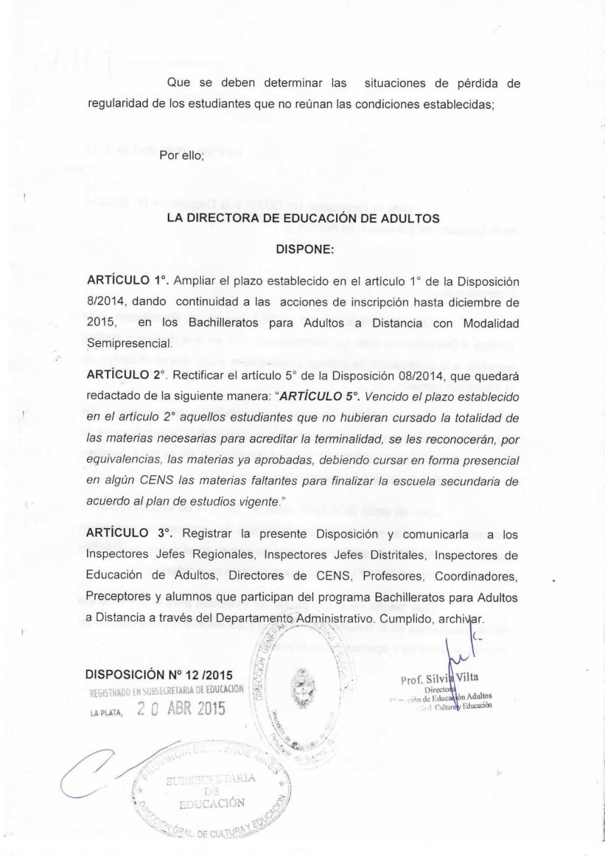 dispo12-2015-12