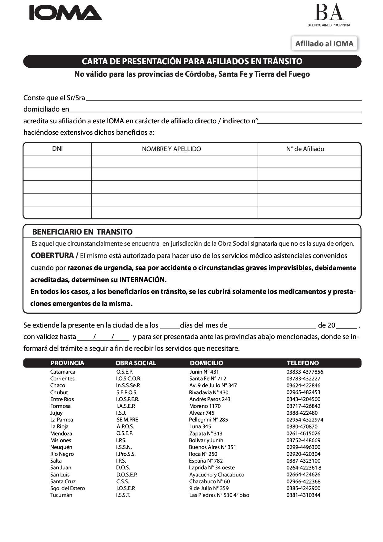 Escala Salarial Sueldos Basicos 10430 2016   newhairstylesformen2014
