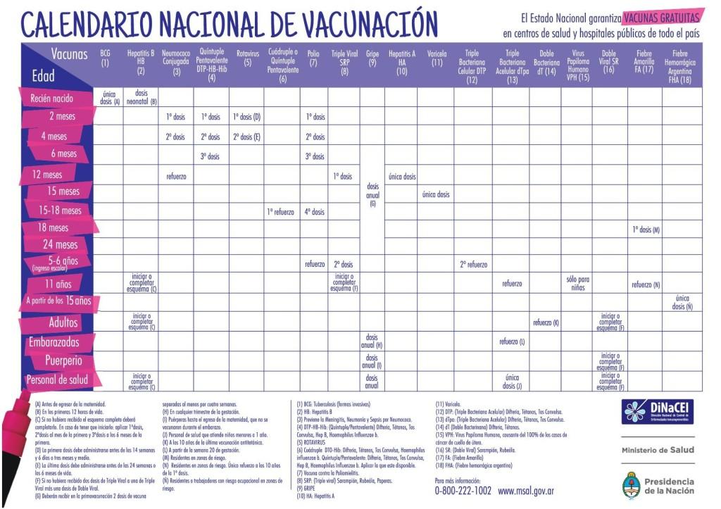 0000000628cnt-calendario_2015