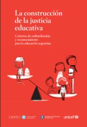 CIPPEC_JusticiaEducativa_tapa - CIPPEC_JusticiaEducativa.pdf