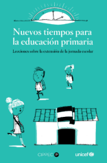 educacion_NuevosTiemposEducacionPrimaria_VERSION-WEB.pdf(2)