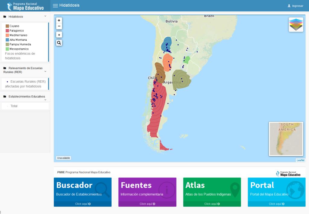 Mapa Educativo - Hidatidosis 2016-01-20 13-00-51