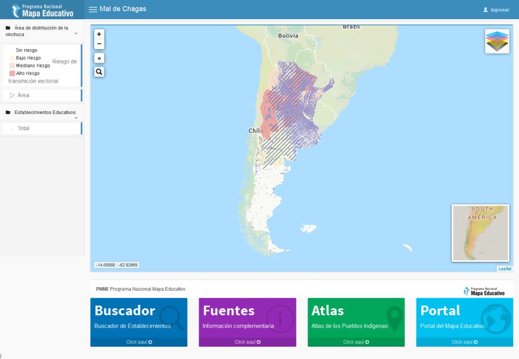Mapa Educativo - Mal de Chagas 2016-01-20 13-02-03