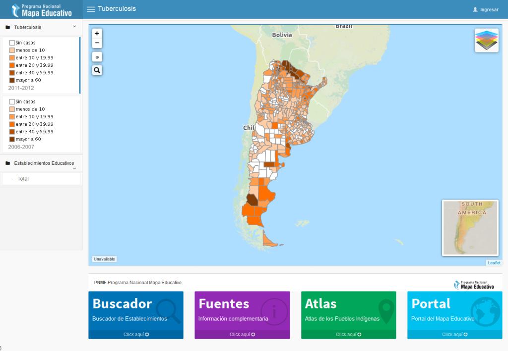 Mapa Educativo - Tuberculosis 2016-01-20 13-01-46