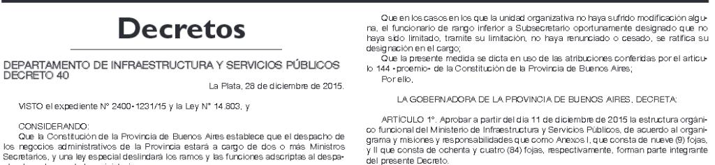Suple 1º Mayo - SUPLEMENTO12016-01-221453385111.pdf