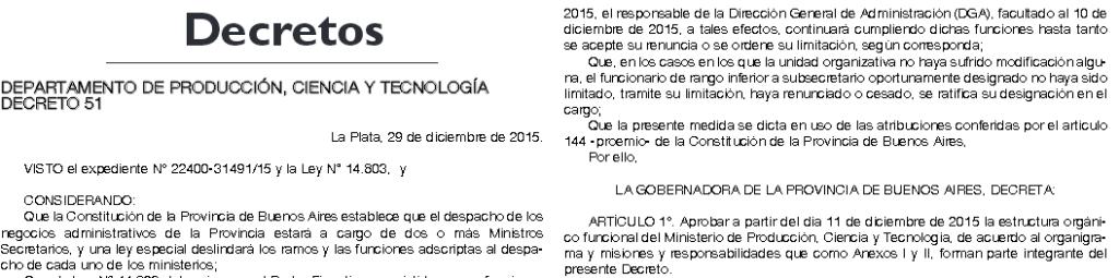 Suple 1º Mayo - SUPLEMENTO2016-01-261453734704.pdf
