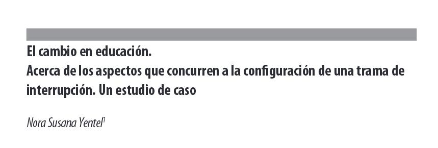 7.Yentel.pdf