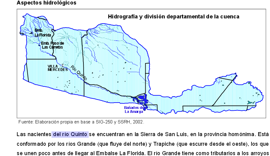 95_nueva.doc - 95_nueva.pdf(1)