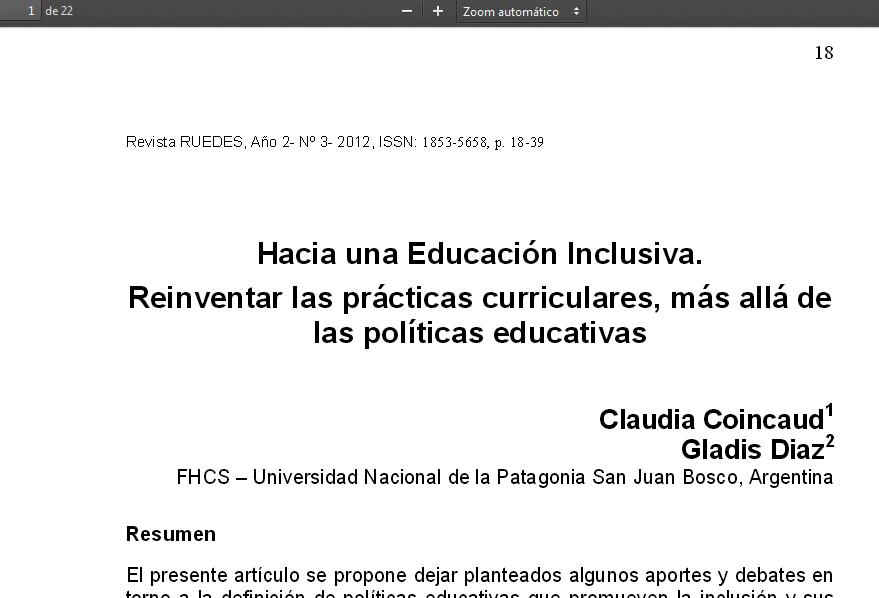coicaudydiazruedes3 - coicaudydiazruedes3.pdf