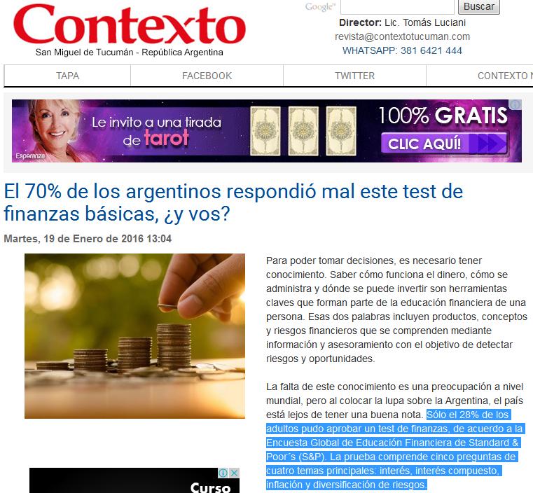 Contexto Tucumán(1)