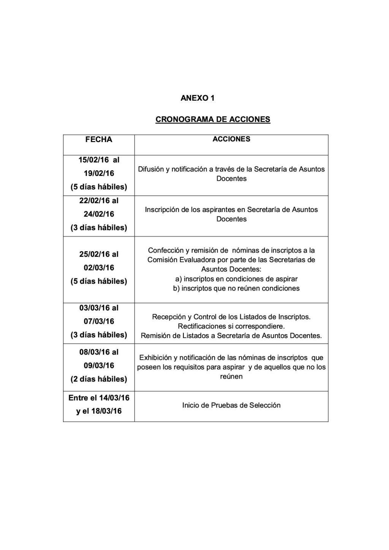 DISP11-11-16 DIRECTIVOS DEA