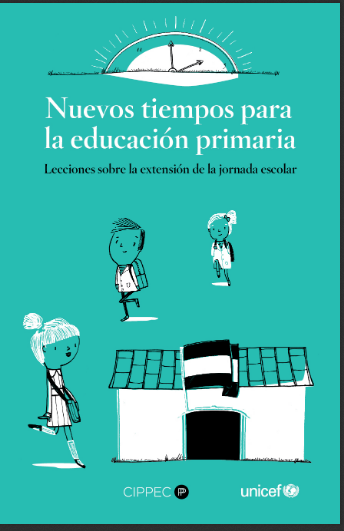 educacion_NuevosTiemposEducacionPrimaria_VERSION-WEB.pdf
