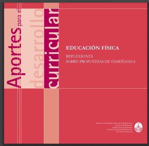 ef_reflexionesweb.pdf
