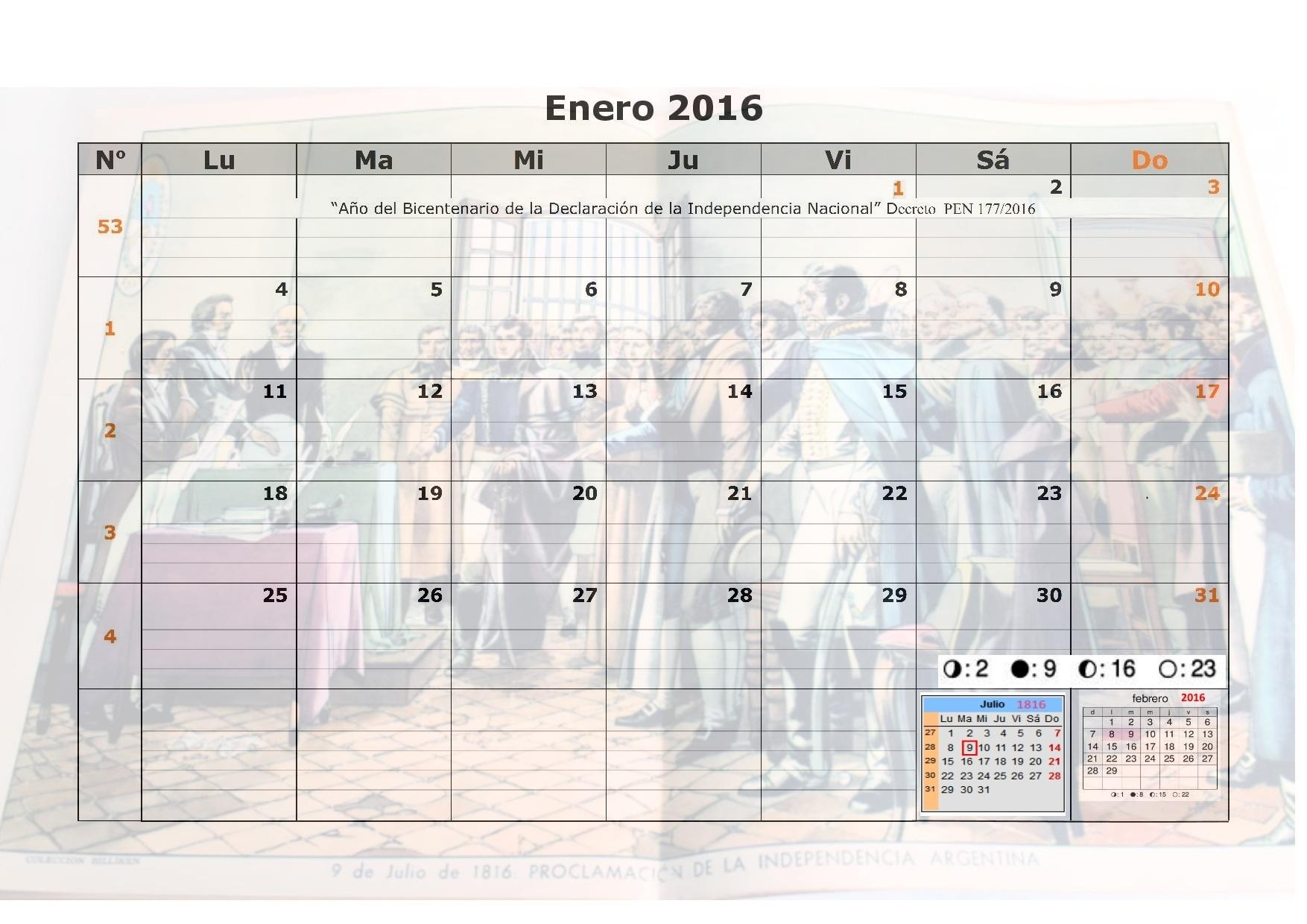 ENE 2016 CE