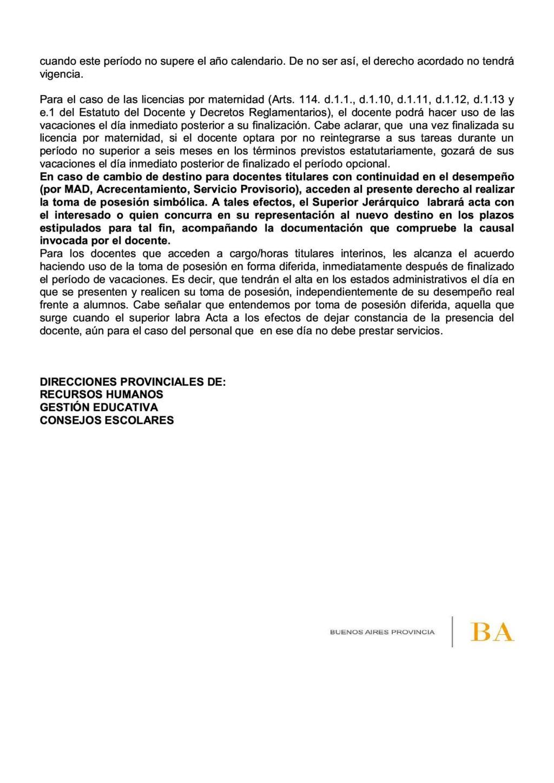 FORMULARIO INTERRUPCION-VACACIONES2