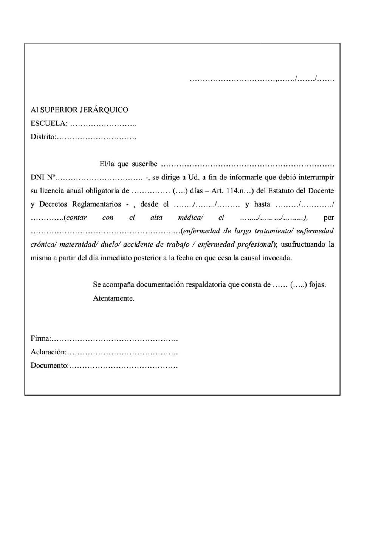 FORMULARIO INTERRUPCION-VACACIONES3