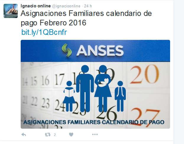 Ignacio online (@ignacioonline) - Twitter