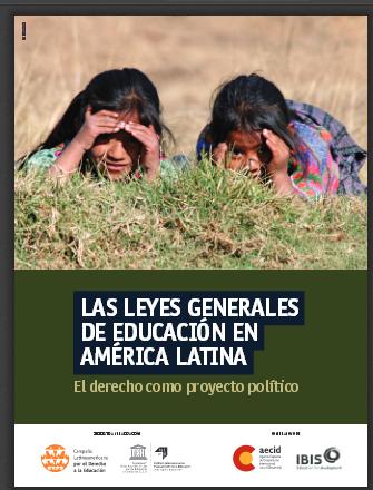 IIPE CLADE Leyes Generales de Educacion Nestor Lopez.pdf