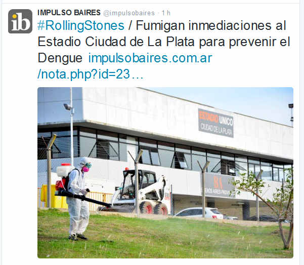 IMPULSO BAIRES (@impulsobaires) - Twitter