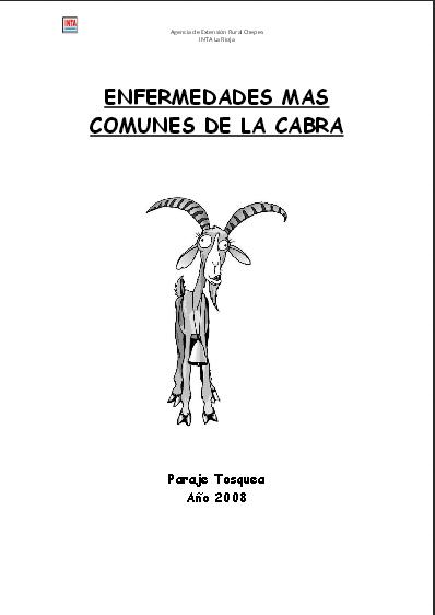 - inta-_enfermedades_mas_comunes_en_cabras.pdf