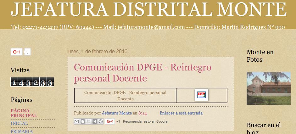 JEFATURA DISTRITAL MONTE.png