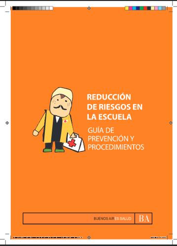 manual_de_primeros_auxilios_para_escuelas.pdf