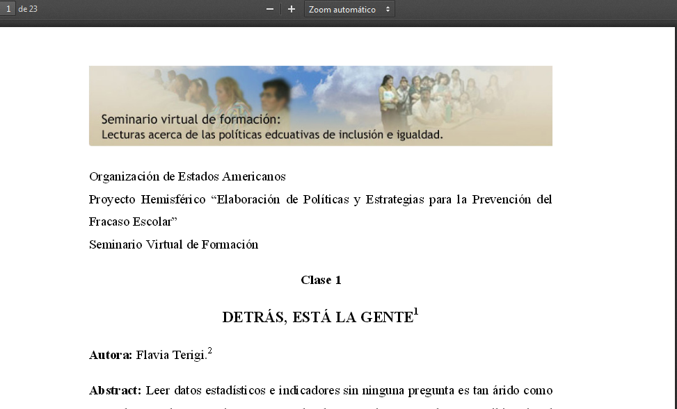 Microsoft Word - clase1_esp.doc - LinkClick.aspx