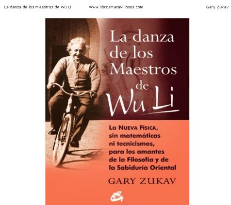 Microsoft Word - La danza de los maestros de Wu Li_Gary Zukav.docx - La danza de los maestros de Wu Li_Gary Zukav.pdf